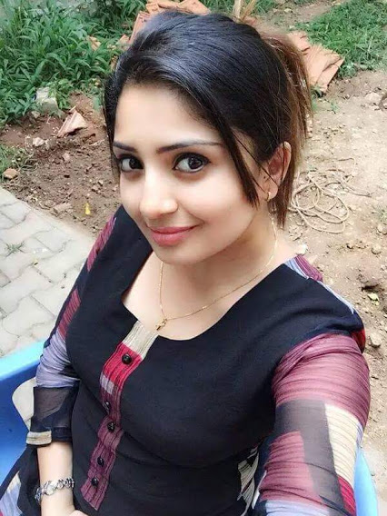 Cool Girl Wallpaper For Whatsapp Top 100 Cute Stylish Girls Profile Pics For Facebook