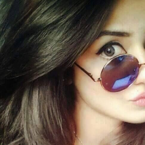Pakistani Girls Wallpapers Download Top 100 Cute Stylish Girls Profile Pics For Facebook