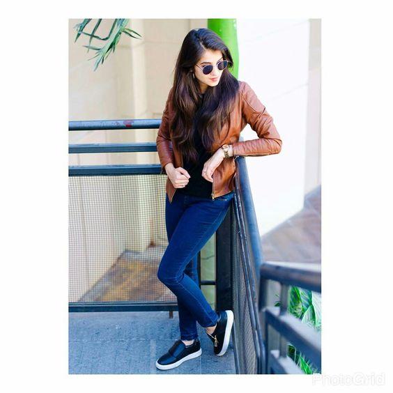 Beautiful Punjabi Girl Wallpaper Top 100 Cute Stylish Girls Profile Pics For Facebook