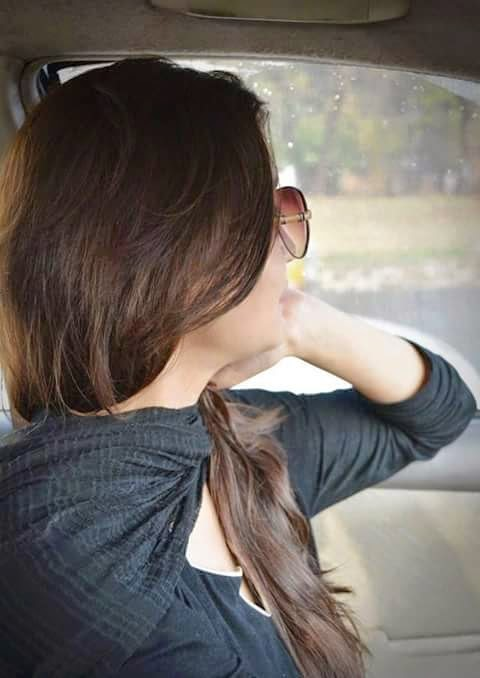 Free Sad Girl Wallpaper Download Top 100 Cute Stylish Girls Profile Pics For Facebook