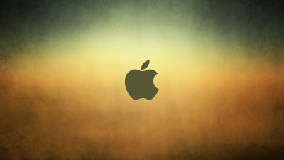 182+ Best MAC Wallpapers: Apple MAC Full HD Wallpapers, Backgrounds