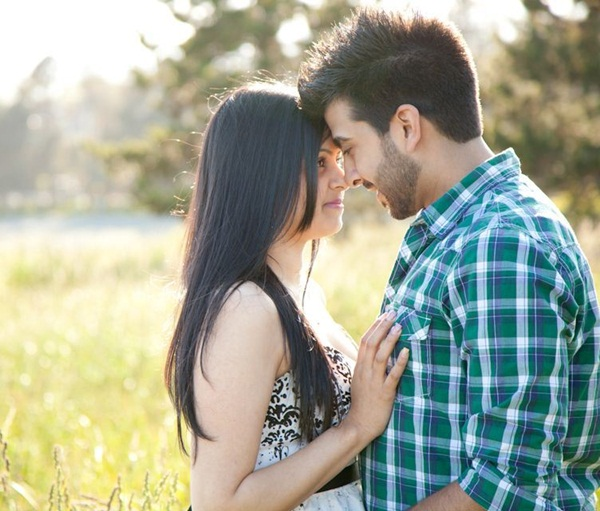 Flirty Quotes Wallpaper 130 Romantic Couples Love Dp Profile Picture Fb Whatsapp