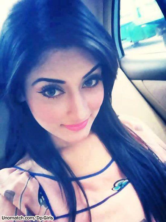Punjabi Cute Girl Wallpaper 70 Stylish Girls Dp For Whatsapp Top Dp For Girls New
