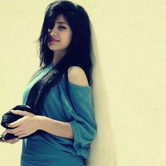 Muslim Girl Namaz Wallpaper 70 Stylish Girls Dp For Whatsapp Top Dp For Girls New