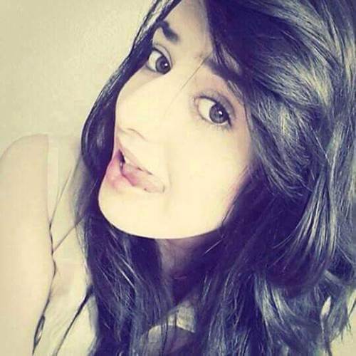 Simple Pakistani Girl Wallpaper Top 100 Cute Stylish Girls Profile Pics For Facebook