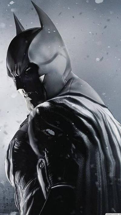 Batman Wallpapers cool batman backgrounds - Supportive Guru