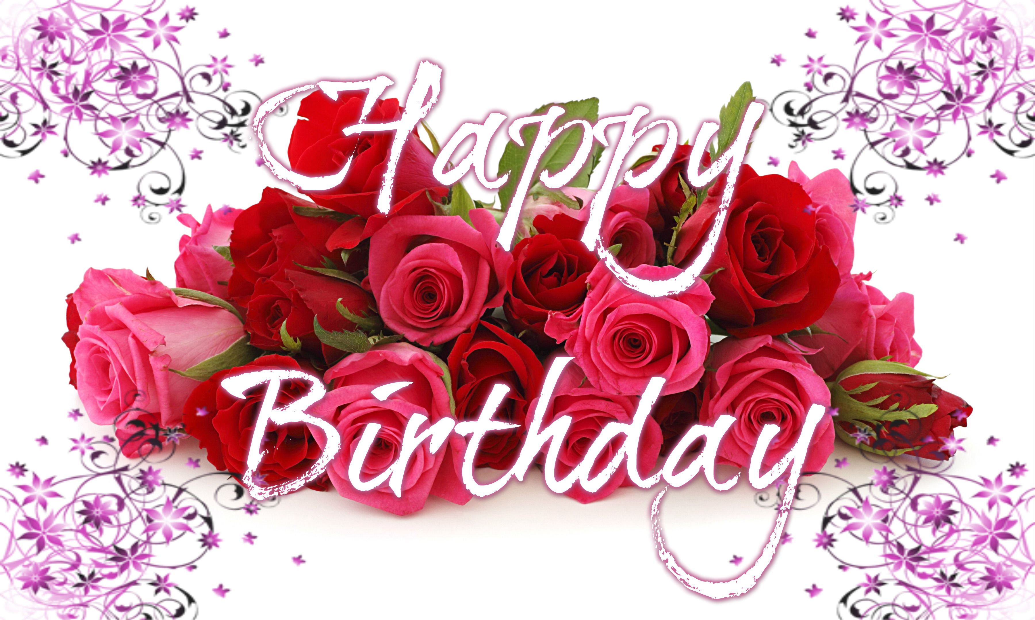 Cute Man Pictures Wallpaper 500 Happy Birthday Images Happy Birthday Wishes