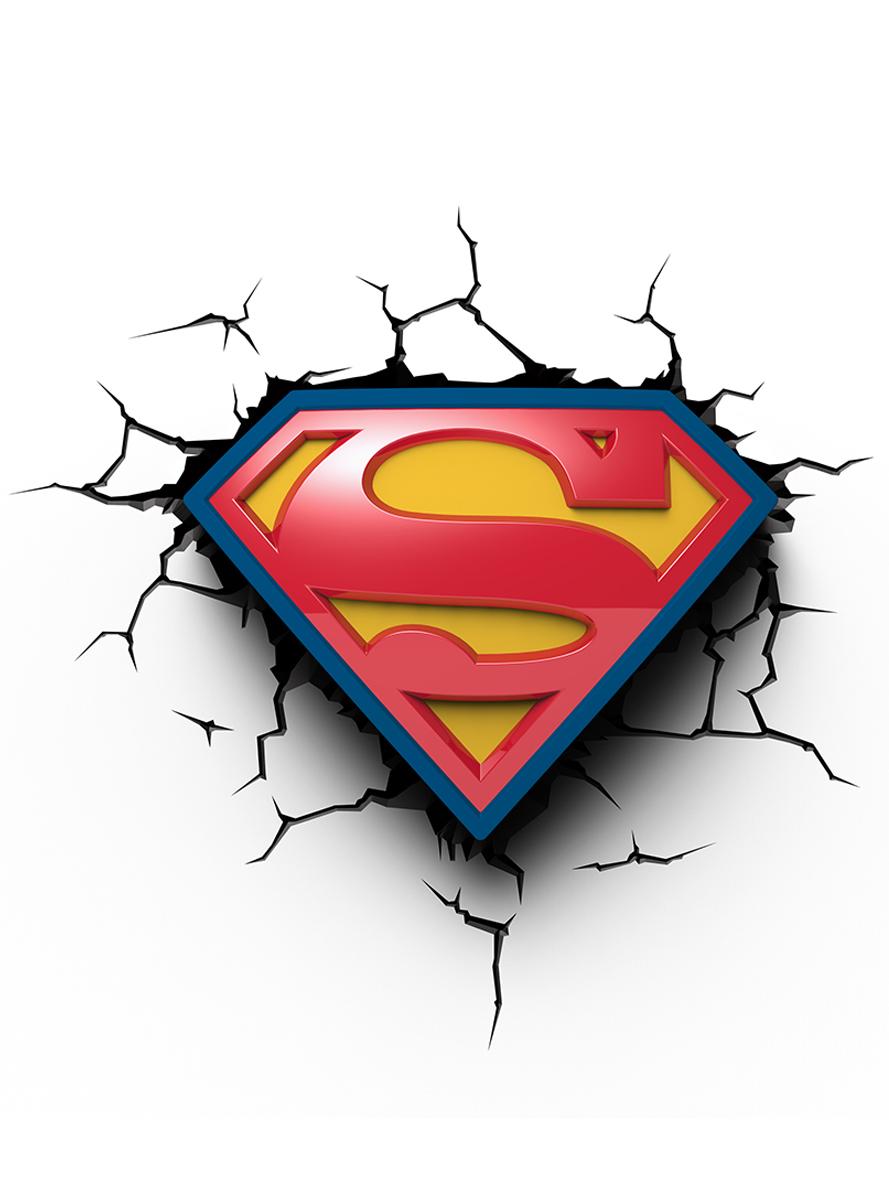 3d Full Hd Wallpapers Free Download 500 Superman Logo Wallpapers Hd Images Vectors Free