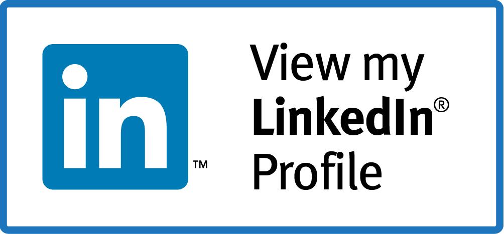 logo profil cv