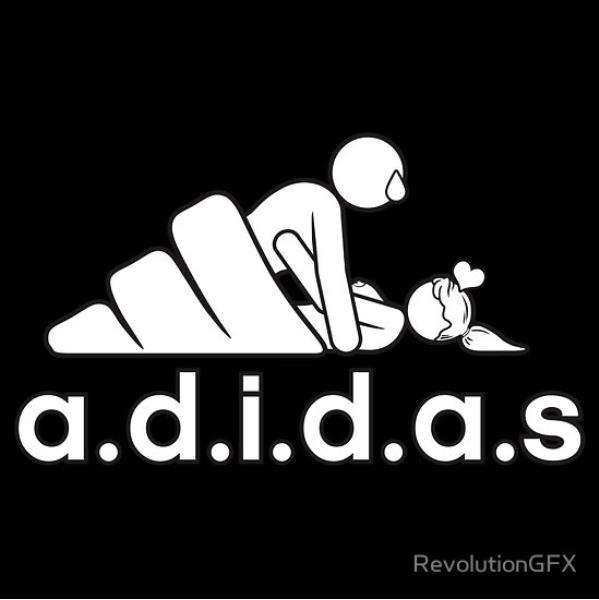 Black Rose Wallpaper 3d 150 Adidas Logo Latest Adidas Logo Icon Gif
