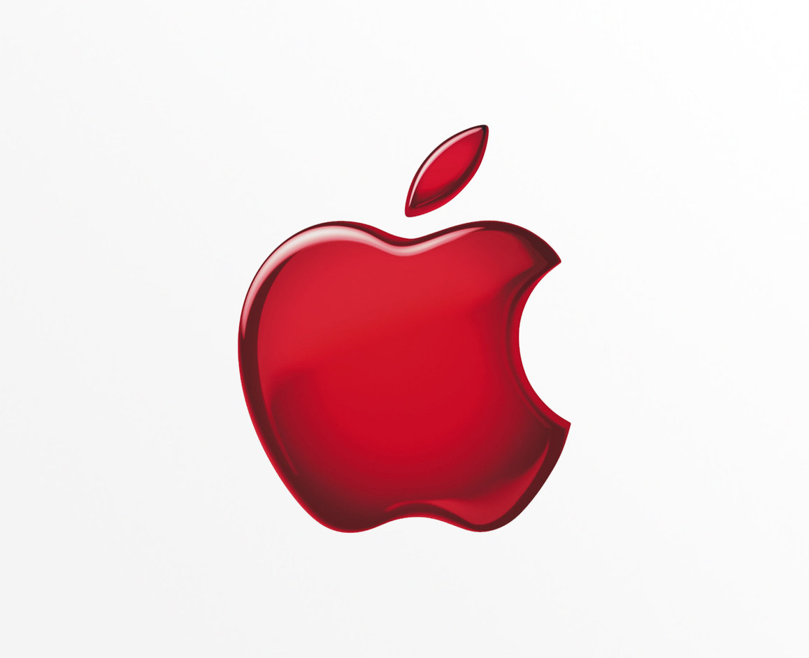 Old Wallpaper Iphone X 500 Apple Logo Latest Apple Logo Icon Gif