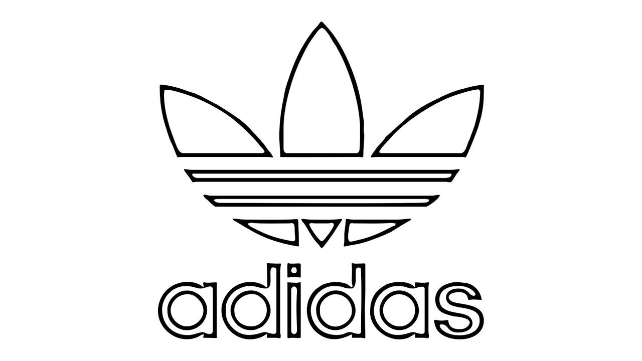 Adidas Originals Wallpaper Hd 150 Adidas Logo Latest Adidas Logo Icon Gif
