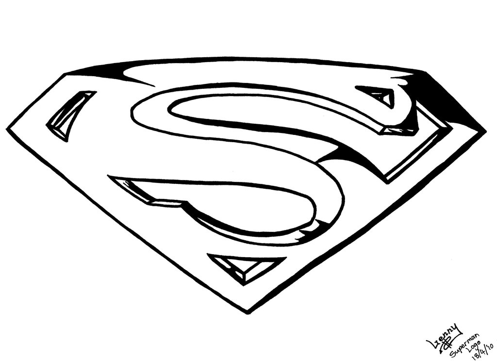 500+ Superman Logo, Wallpapers, HD Images, Vectors Free Download