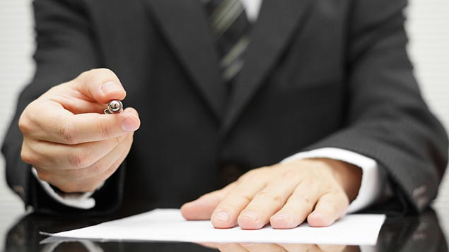 How to Politely Decline a Job Offer - Directly or Indirectly