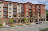 Aljoya Thornton Place - Seattle, WA