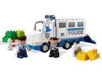 Police Truck - 5680   DUPLO   LEGO Shop