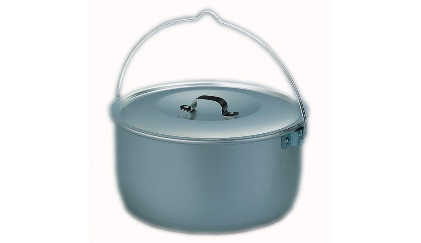 Outdoor Küchengeräte : Küchengeräte u zonehausedeko