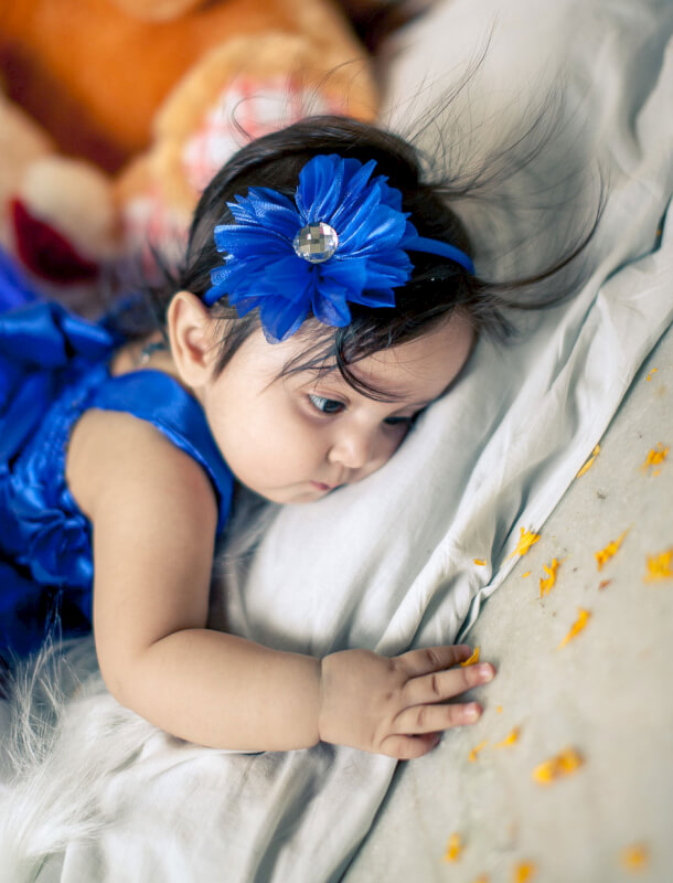 Sweet Baby Girl Wallpaper For Facebook Best Child Photography India The Cutest Thing On Earth
