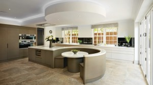 New-Kitchen@ (10)