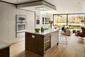 New-Kitchen@ (11)