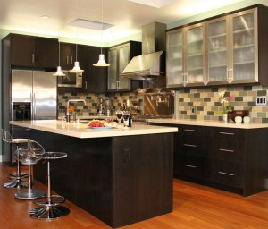 New-Kitchen@ (18)