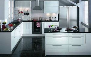 New-Kitchen@ (25)