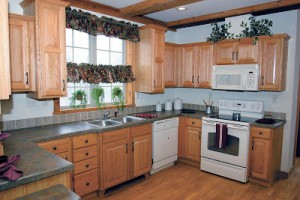 New-Kitchen@ (27)