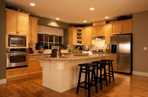 New-Kitchen@ (38)