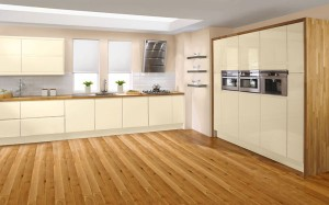 New-Kitchen@ (55)