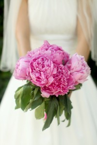 pink-peonies-brides-bouquet