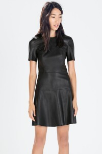 zara-leather-peplum_0