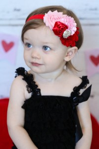 baby-feather-headbands-baby-girl-feather (1)