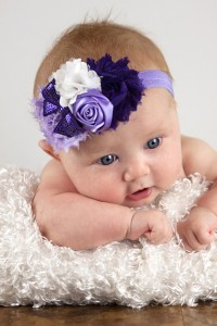 baby-feather-headbands-baby-girl-feather