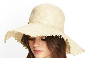 Forever-21-Frayed-Straw-Sun-Hat-600x400
