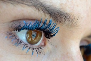 4115-turquoise-ombre-lashes-1000x0-1