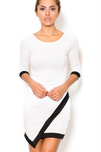 irregular-white-black-dress_grande