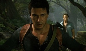 Uncharted-4-A-Thief's-End-4