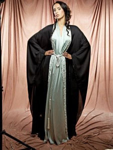 img_queen_of__abaya_so_gorgeous