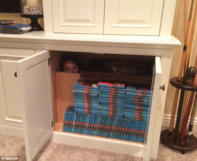 31C3460500000578-3472681-A_young_girl_went_to_great_lengths_to_hid_herself_in_a_cupboard_-m-81_1456917697491