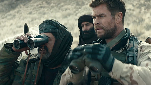 12 strong movie4