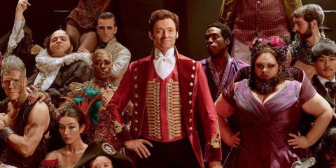 The Greatest Showman5
