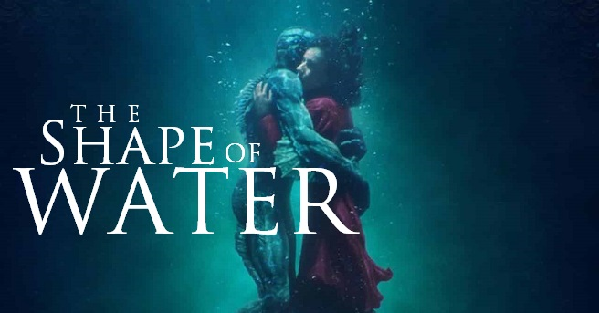 The Shape of Water2