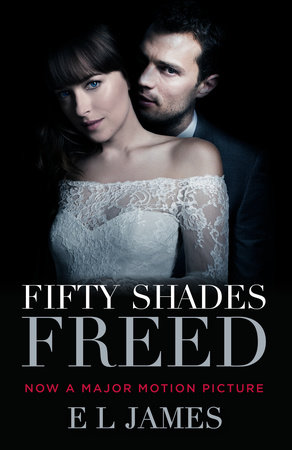 Fifty Shades Freed6