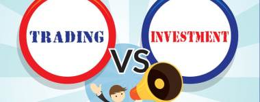 Trading Vs Investment – One Thumb Rule To Turn Trades Profitable