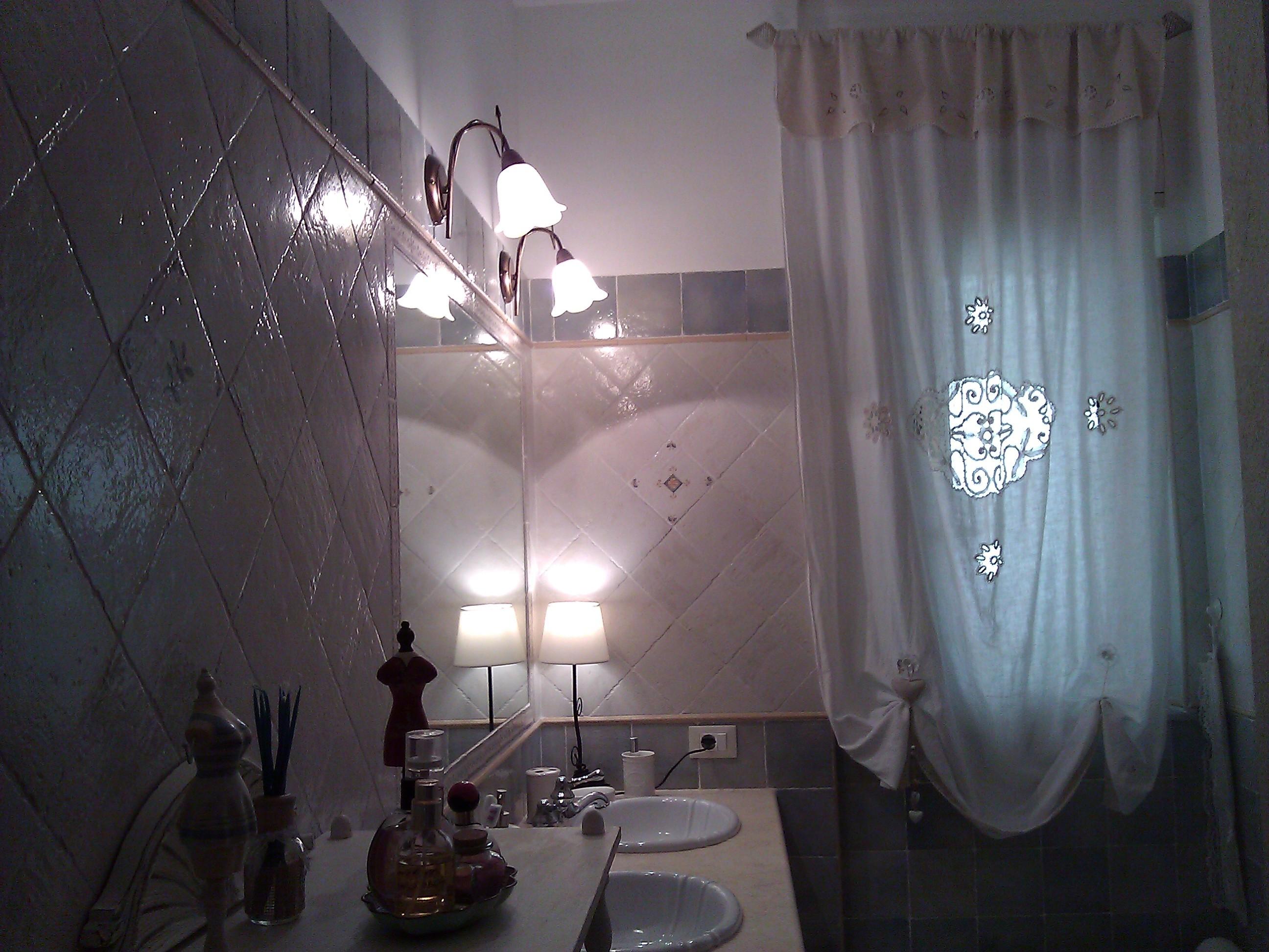 Tende Da Doccia In Lino : Tenda doccia lino tende per la doccia tende per la doccia tende