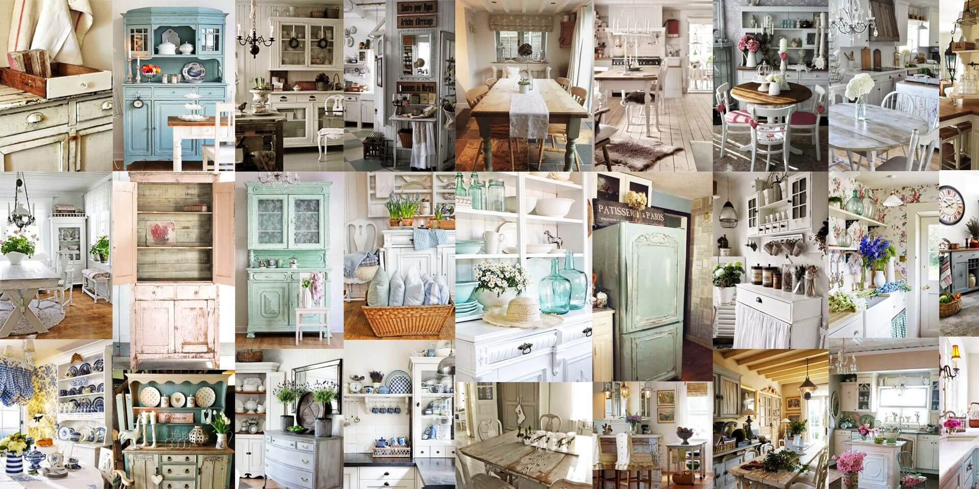 Cucina Veneta Shabby Gallery Of Cucine Shabby Chic With Cucine Chic