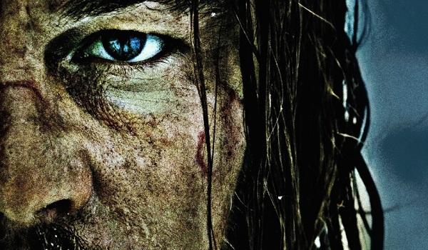 Hollywood फिल्म The Revenant : क्या इस बार Leonardo Dicaprio की किस्मत में ऑस्कर है ?