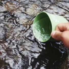 पीने के पानी में फ्लोराइड होने से शरीर को होने वाले नुकसान