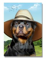 Rottweiler_cropped