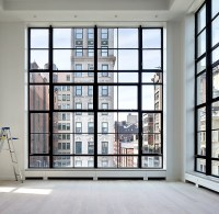 What to Consider When Buying Floor-to-Ceiling Window ...